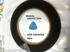 Adhesive Sticky Mobile Phone / Tablet / LCD /touch Double tape - 2mm