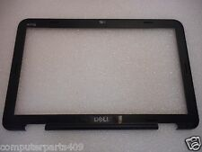 NEW DELL XPS 14 L401X LCD Front Cover Mask Webcam Port Hole Display Bezel NKX59