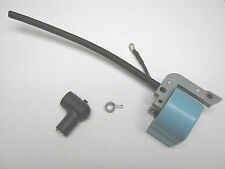 Homelite chainsaw ignition module New OEM Prestolite FIE-3007AS, 94605, USA MFG!