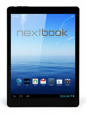 "E Fun Nextbook 8"" NX785QC8G  Tablet  REPAIR SERVICE FOR MICRO USB CHARGING PORT"