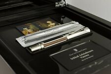 GRAF VON FABER-CASTELL PEN OF THE YEAR 2016 LTD EDITION ROLLERBALL PEN
