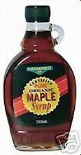 4 oz Candle Scent Oil-MAPLE SYRUP