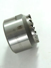 Campagnolo Crown Race Cutter Tool headset Facing 718/1 Facer Bicycle mill NOS