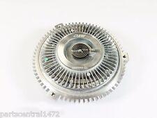 New OAW 12-BM2691 Thermal Fan Clutch BMW 323 325 328 330 525 528 530 M3 X5 Z3