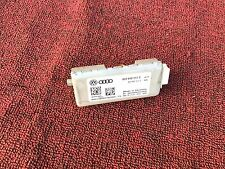 AUDI A6 S6 A8 S8 LANE DEPARTURE CHANGE ASSIST CONTROL UNIT ASSEMBLY OEM
