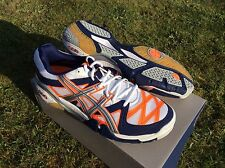 Asics Gel Progressive 2 UK 7... Brand new