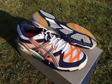 Asics Gel Progressive 2 UK 7.5... Brand new