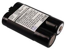 L-LC3H-AA 190264-0000 1800mAh Battery for Logitech LX 700 M-BAK89B