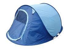 3 Personas Surge La Tienda 245 x 180 x 100 cm Tienda de camping tienda