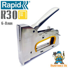 Rapid R30 Long Projecting Nose Staple/Tacker Gun
