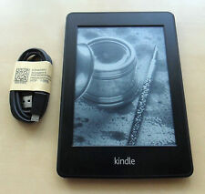 Amazon Kindle Paperwhite 2. generazione