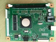 Hp Laserjet P2055 P2055d Red formateador Board cc527-60001 + Garantía