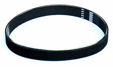 **NEW Replacement BELT** for use with NordicTrack  Treadmill 118016