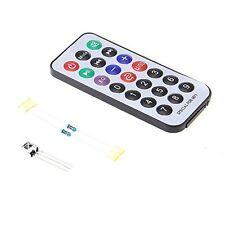4 in 1 IR Fernbedienung Fernsteuerung Remote Control Module GY