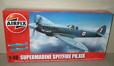 SPITFIRE PRI9 Battle of Britain Flt RAF Coningsby /81 Sqn FEAF/1 Div SWEDEN 1/48