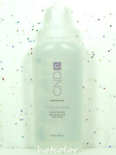 CND Shellac Essentials Cuticle Away 177ml/6oz CuticleAway Nail Remover Removal