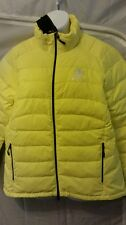 RLX Women  Down Jacket. Size L.
