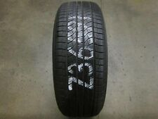 2 TOYO A20 OPEN COUNTRY 245/55/19 TIRES (Z36591)