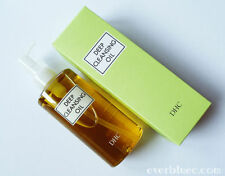 3 x DHC DEEP CLEANSING OIL 200 ml BNIB RRP £66
