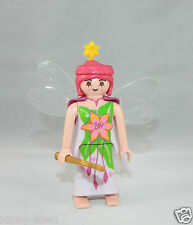 Playmobil hada castillo Magic cuentos de hadas 4056 5142 4250 4777 5474 #29227
