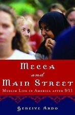 Mecca and Main Street: Muslim Life in America after 9/11-ExLibrary
