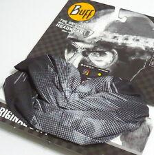 gobike88 New Buff headwear, CARBON, 11896, free shipping, G40