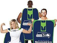 Seattle Seahawks Fan Flag NFL ( Wave It or Wear It)