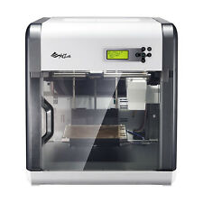 Da Vinci 1.0 Desktop 3D Printer + ABS filament