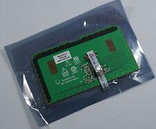 Touchpad 920-000420-01 aus Fujitsu Amilo M1425 TOP!