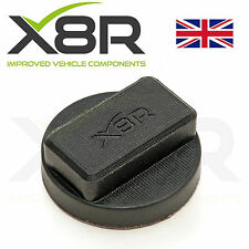 BMW X5 E53 E70 F15 F85  Rubber Jacking Point Jack Pad Adaptor Tool Protector