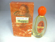 Q Perfumes version of Happy by Clinique Women's Perfume 3.4 oz New In Box