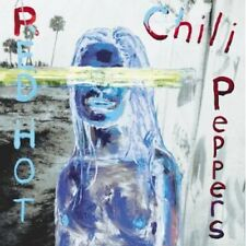 Red Hot Chili Peppers - By the Way [New CD]