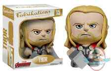 Marvel Avengers Age of Ultron Thor Fabrikations Funko