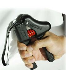 GD Grip PRO-70 High Quality Power Controllable Hand Exerciser Gripper Strength
