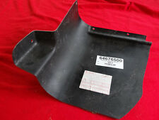 Radhausverkleidung hinten links FERRARI 355 -lh rear wheelhouse - ET Nr 64676500
