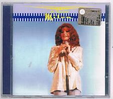 MILVA LA FAVOLOSA MILVA CD F.C. COME NUOVO!!!