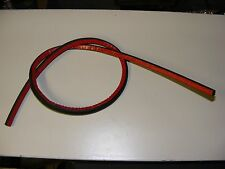NEW!  ISLAND PACKET Yacht Boat Port Portlight Seal Replacement gasket Adh. Back.