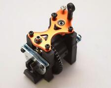 HPI Trophy 4.6 Truggy Center Diff With Brake