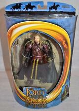 """2003 Lord of the Rings The Return of the King Eomer Action 6"""" Figure"""