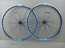 Giant S-R2 Wheel set 700c Road. NOS