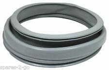 HOTPOINT WML540 Washing Machine Rubber DOOR SEAL GASKET - Please Read Note.