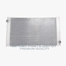 Mini Cooper Radiator Premium Quality 51276 (VIN#REQUIRED)
