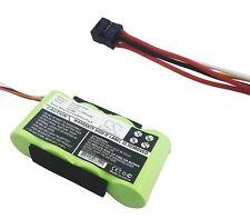 New 3000mAh / 4.8V Battery For Fluke B11483 BP120 120 123 124 43 43B US STOCK
