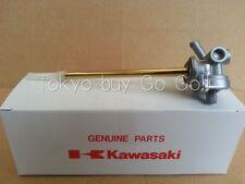 Kawasaki Ninja ZX7R ZX7RR Fuel Tap Petcock 51023-1336 Genuine OEM Parts