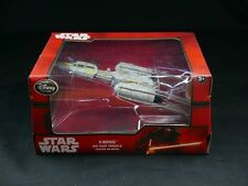 Star Wars Y-Wing Diecast Vehicle