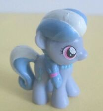 Free shipping !!! HASBRO MY LITTLE PONY FRIENDSHIP IS MAGIC figure  *124