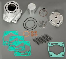 YAMAHA YZ85 105cc 83mm ATHENA BIG BORE CYLINDER KIT 02-2015