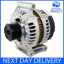 FORD TRANSIT MK7 2007-12 2.4 TDCi TURBO DIESEL 150A ALTERNATOR PHF JXFA HPFB
