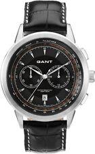GANT Walden Chronograph Tachygraph Luxury Gents Watch 2 Year Int. WarrantyW70311