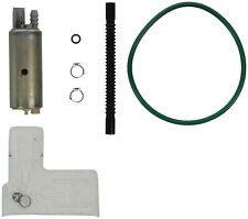 Carter P76219 Electric Fuel Pump